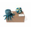 Box bébé - pieuvre